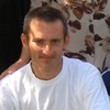 сергей, 40, г.Калининград