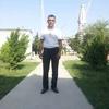 yusib, 52, г.Баку