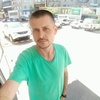 Николай, 35, г.Семей