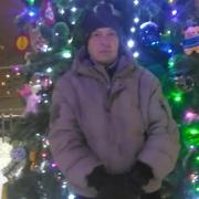 Сергей 40 Вологда