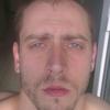 Олександр, 30, г.Львов
