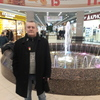 Oleg, 30, г.Гродно