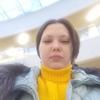 Дарья, 28, г.Москва
