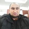 руслан, 37, г.Ош