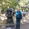 Денис, 30, г.Терновка