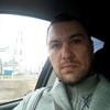 Максим, 34, г.Коломна