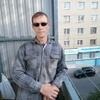 тимофей, 41, г.Ставрополь