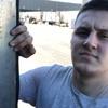 Антон, 21, г.Тверь