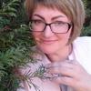 Oksana, 38, г.Луцк