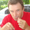 АНАТОЛИЙ, 61, г.Славянск-на-Кубани