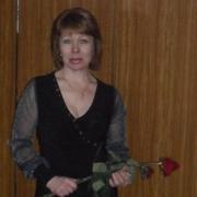 Екатерина, 53, г.Чайковский