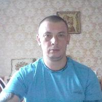 МАРС, 44 года, Лев, Екатеринбург