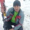 Виталий, 31, Кривий Ріг