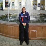 Сергей, 35, г.Кемерово
