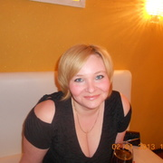 Лизонька 44 года (Рак) Мончегорск