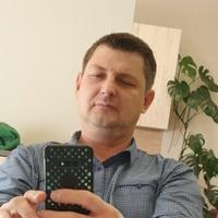 Валера, 42 года, Козерог, Волжский (Волгоградская обл.)