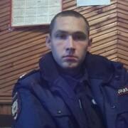 Гена, 29, г.Камешково