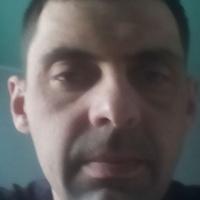 михаил, 35 лет, Водолей, Челябинск