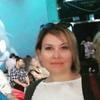 Галина, 47, г.Хабаровск