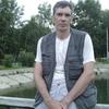 andrey, 49, Prokopyevsk