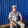 VALERA, 53, г.Саранск