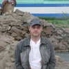 Геннадий, 50, г.Междуреченск