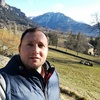 Lajos, 39, г.Сольнок