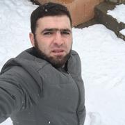 Nariman, 29, г.Советская Гавань