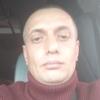 Дмитрий, 42, г.Одесса
