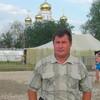 Александр Север, 46, г.Цивильск