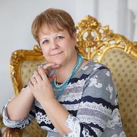 Наталья, 50 лет, Скорпион, Челябинск