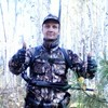 Aleks Sharp, 43, г.Полевской