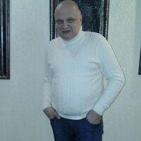 Николай, 51 год, Телец, Томск