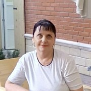 ольга 57 Обнинск