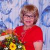Тамила, 56, г.Губкинский (Ямало-Ненецкий АО)