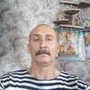 ВЛАДИМИР, 57, г.Узловая