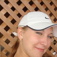 Ксения, 32 года, Близнецы, Омск