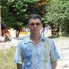 Вечяслав, 43, г.Кимры