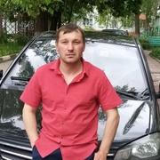 Роман, 37, г.Ракитное