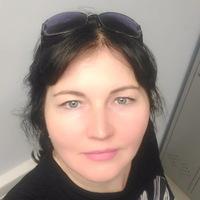 Елена, 46 лет, Водолей, Волжский (Волгоградская обл.)