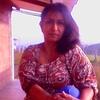 maira, 49, г.Богота