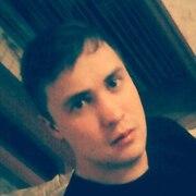 Сергей, 29, г.Сысерть