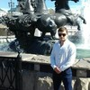 Юрий, 27, г.Шатки