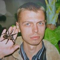 Петро, 33 роки, Козеріг, Івано-Франківськ