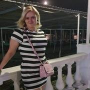 Олеся, 26, г.Королев
