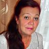 Татьяна, 69, г.Ровное