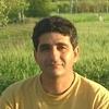 yigalsh, 51, г.Хайфа
