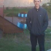 Иван, 20, г.Кодинск