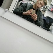 Илья, 22, г.Качканар