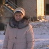 Наталья, 35, г.Сеченово
